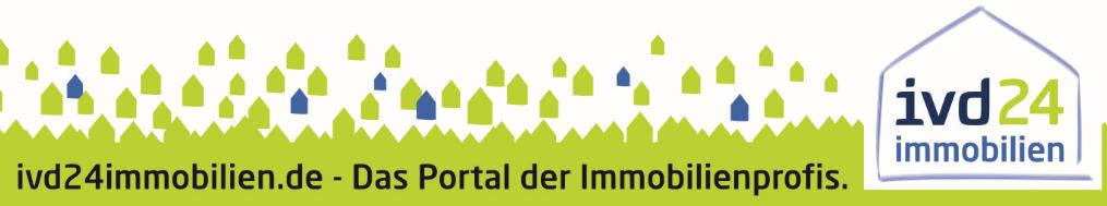 IVD24-Immobilien